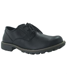 Picture of Clarks casual shoes-16007
