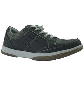 Picture of Clarks casual shoes-16008