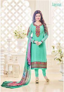 Picture of  ORIGINAL INDIAN 3pcs 4501