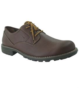 Picture of Clarks casual shoes-16012