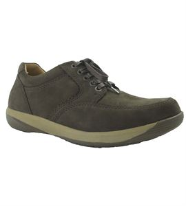 Picture of Clarks casual shoes-16015