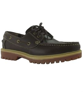 Picture of Clarks casual shoes-16016