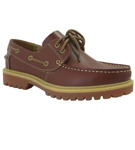 Picture of Clarks casual shoes-16017