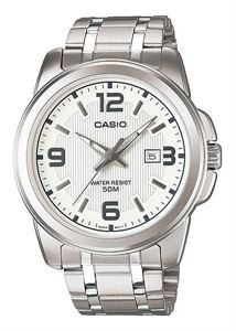Picture of CASIO MTP-1314D-7AVDF