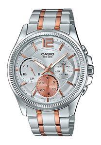 Picture of CASIO MTP-E305RG-7AVDF