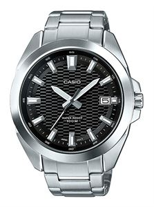 Picture of CASIO CASIO MTP-E400D-1AVDF