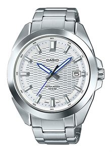 Picture of CASIO CASIO MTP-E400D-7AVDF
