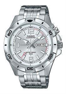 Picture of CASIO MTD-1082D-7AVDF