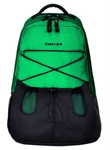 Picture of FASTRACK A0622NGR01