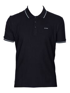 Picture of Le Reve Short Sleeve Polo - MSPO14308