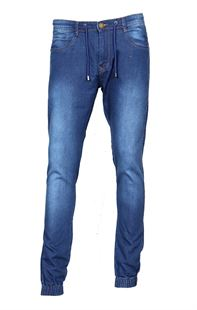 Picture of Le Reve Denim Pant - MDP14249