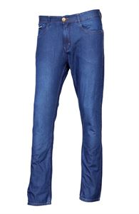 Picture of Le Reve Denim Pant - MDP14251