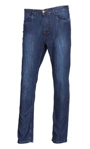 Picture of Le Reve Denim Pant - MDP14252