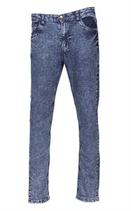 Picture of Le Reve Denim Pant - MDP14239