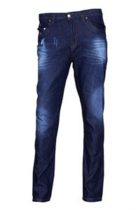Picture of Le Reve Denim Pant - MDP14241