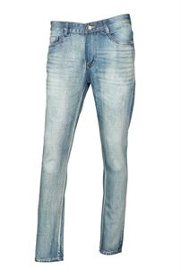 Picture of Le Reve Denim Pant - MDP14210