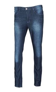 Picture of Le Reve Denim Pant - MDP14215