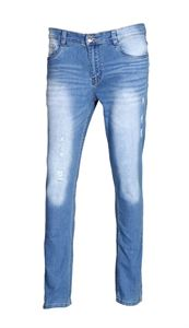 Picture of Le Reve Denim Pant - MDP14217
