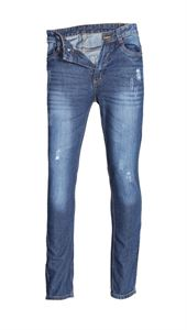 Picture of Le Reve Denim Pant - MDP14214