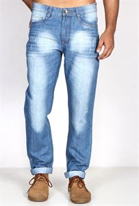 Picture of Le Reve Denim Pant - MDP14216