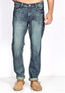 Picture of Le Reve Denim Pant - MDP14211