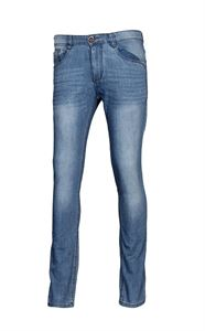 Picture of Le Reve Denim Pant - MDP14195