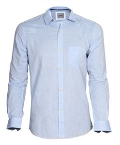Picture of Le Reve Long Sleeve Casual Shirt - MLCS14344