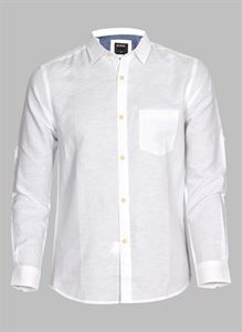 Picture of Le Reve Long Sleeve Casual Shirt - MLCS14335