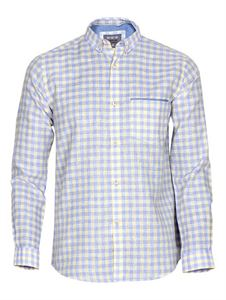 Picture of Le Reve Long Sleeve Casual Shirt - MLCS14342