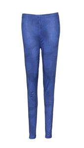 Picture of Le Reve Leggings - LBLG14061