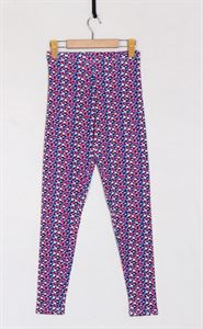 Picture of Le Reve Leggings - LBLG14056