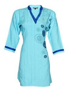 Picture of Le Reve Tunics - LHSFR14163