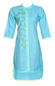 Picture of Le Reve Tunics - LHSFR14185