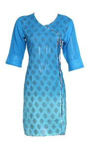 Picture of Le Reve Tunics - LHSFR14133