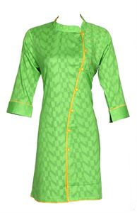 Picture of Le Reve Tunics - LHSFR14135