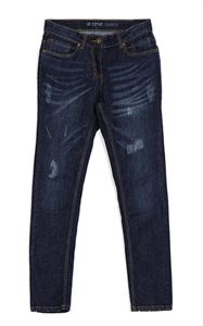 Picture of Le Reve Denim Pant - LDP14121