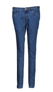 Picture of Le Reve Denim Pant - LDP14100