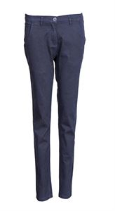 Picture of Le Reve Twill Pant - LTP14104