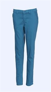 Picture of Le Reve Twill Pant - LTP14084