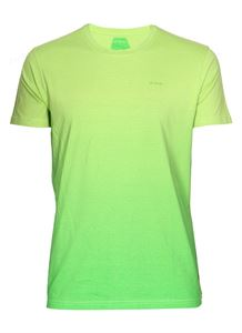 Picture of Le Reve T-shirt - MSTS14472