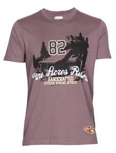 Picture of Le Reve T-shirt - MSTS14465