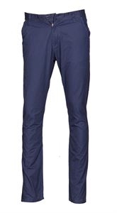 Picture of Le Reve Chinos Pant - MCP14182