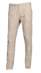 Picture of Le Reve Chinos Pant - MCP14186