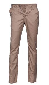 Picture of Le Reve Chinos Pant - MCP14174