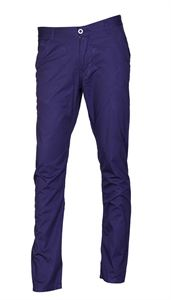 Picture of Le Reve Chinos Pant - MCP14181