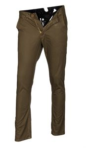 Picture of Le Reve Chinos Pant - MCP14108