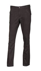 Picture of Le Reve Chinos Pant - MCP14112