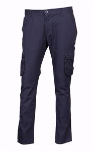 Picture of Le Reve Cargo Pant - MGP14086