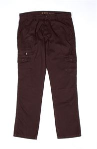 Picture of Le Reve Cargo Pant - MGP14108