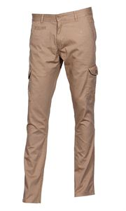 Picture of Le Reve Cargo Pant - MGP14109